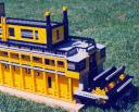 riverboat_ao.jpg