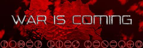 plb_banner_teaser.jpg