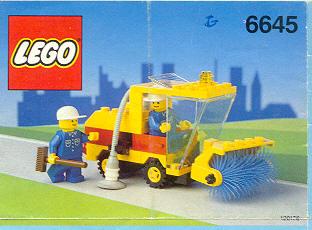 6645-1.jpg