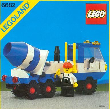 6682-1.jpg