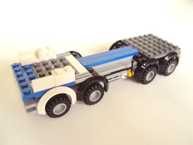 truck004.jpg