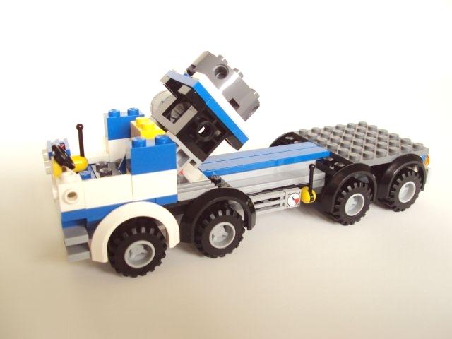 truck005.jpg