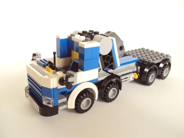 truck006.jpg