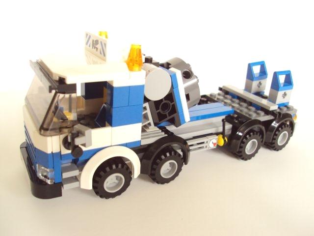truck008.jpg