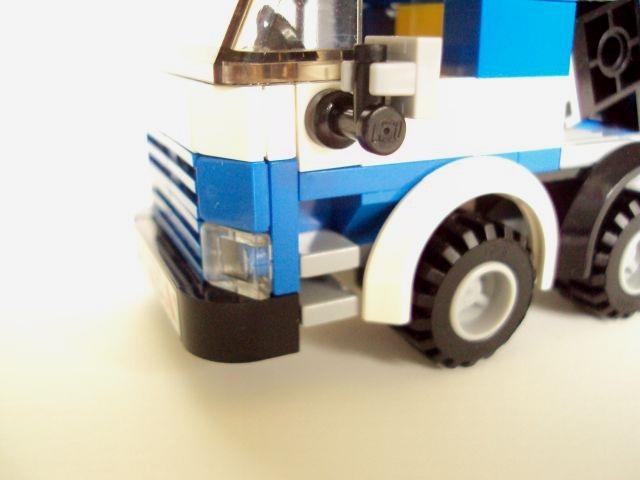 truck009.jpg