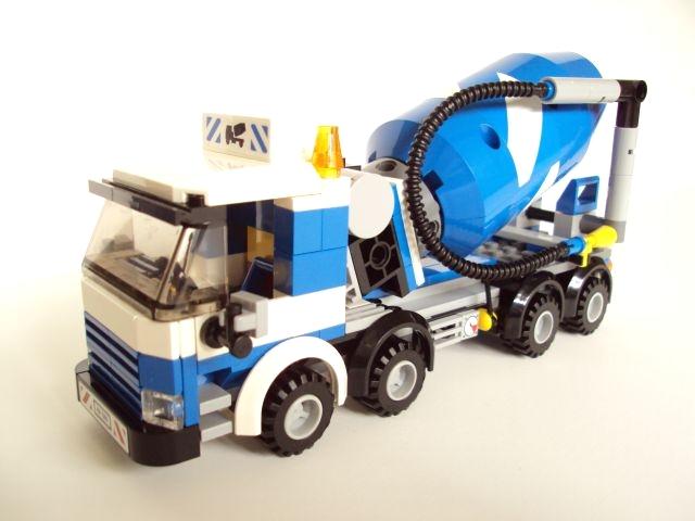 truck010.jpg