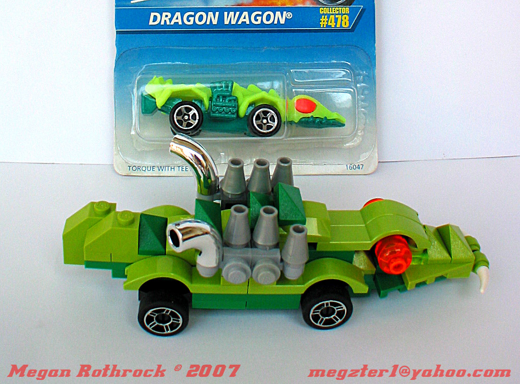 01dragonwagon.jpg