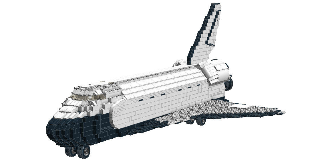 space_shuttle_endeavour.png