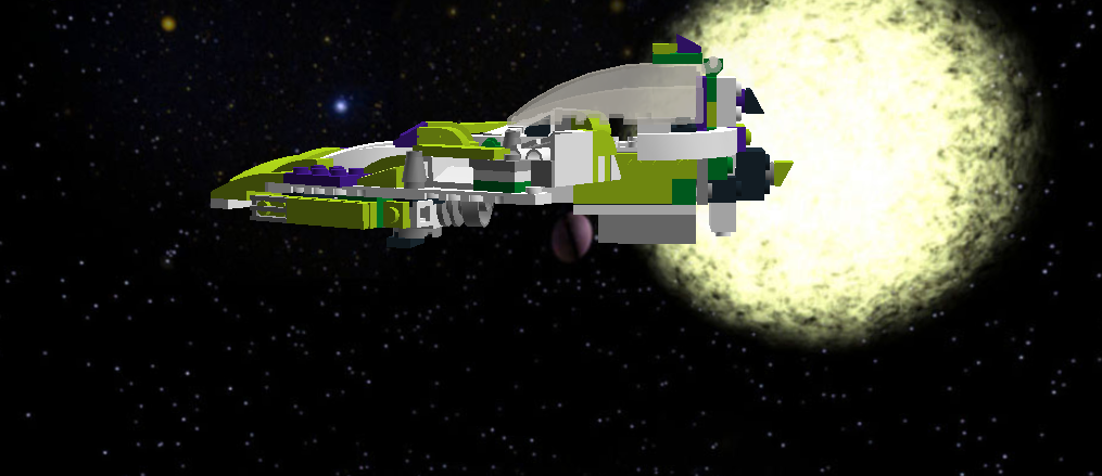 detachable_recon_ship_2.png