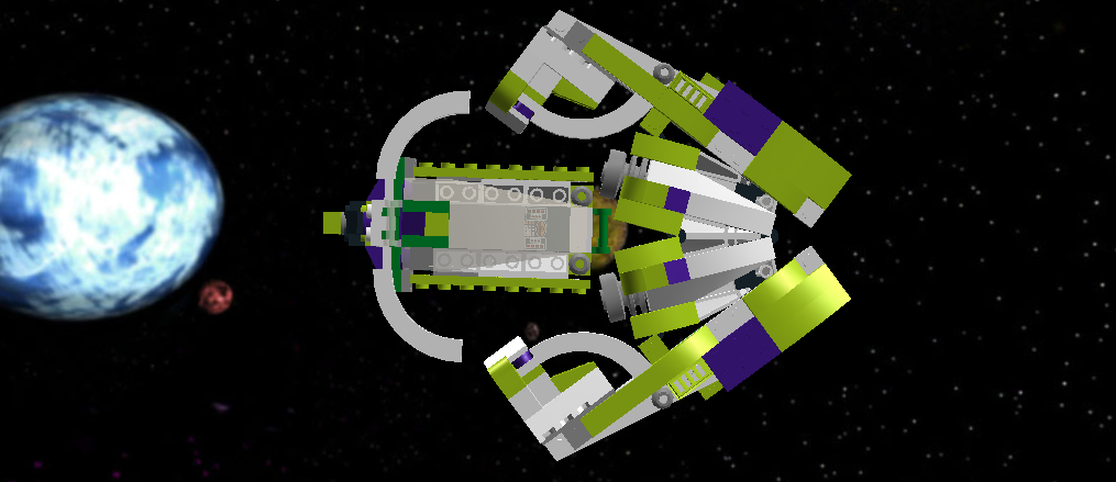 detachable_recon_ship_5.png