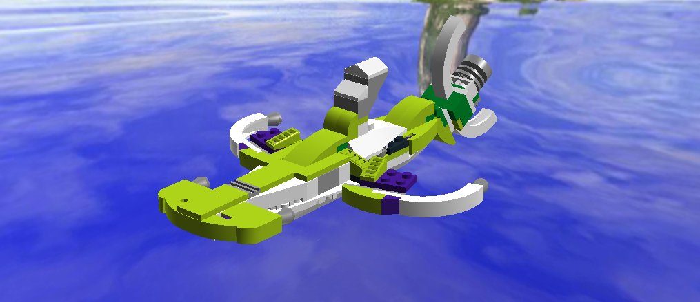 hammerhead_stealth_ship_1.png
