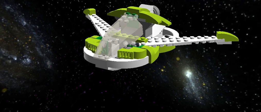 intergalactic_aquatic_ship_1.png