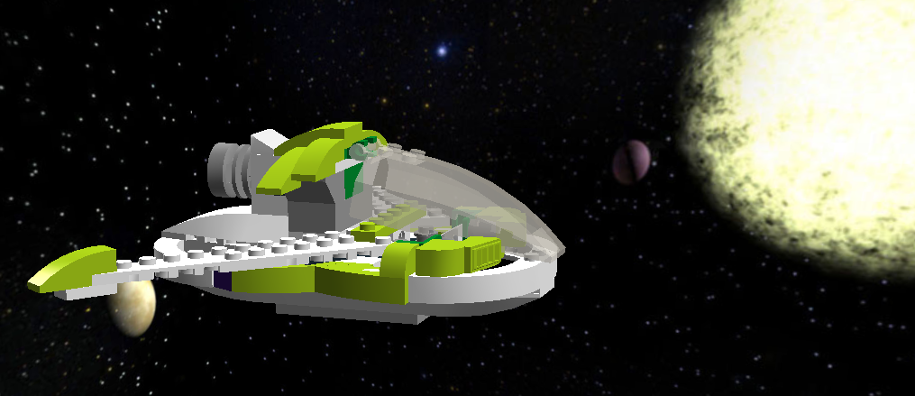intergalactic_aquatic_ship_5.png