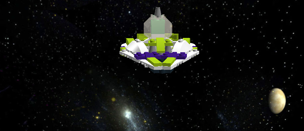 stealth_spacecraft_2.png