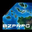 sig_panel_bzprpg.png