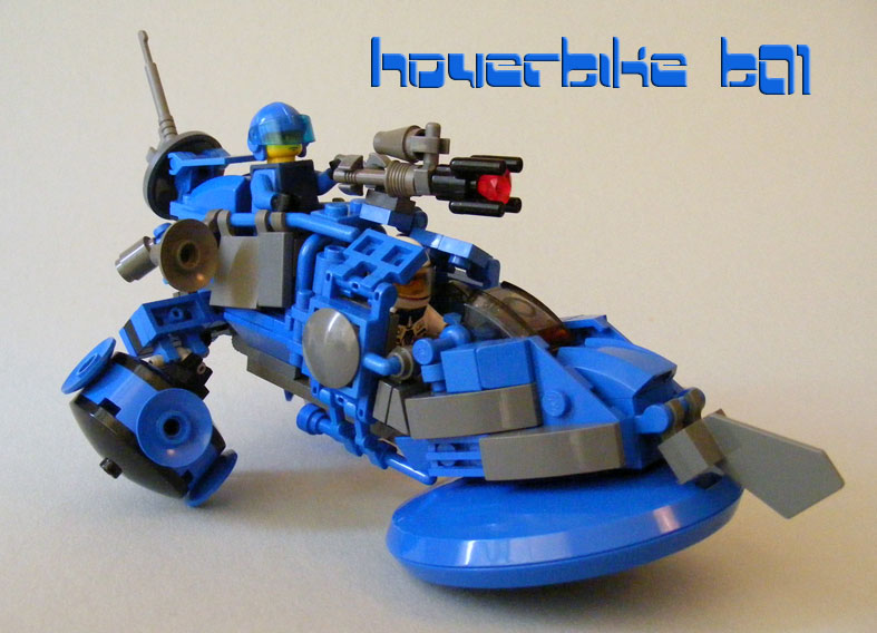 blue-hoverbike_s00.jpg