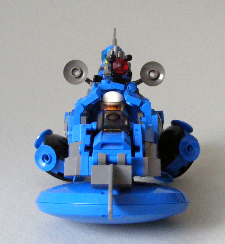 blue-hoverbike_s04.jpg