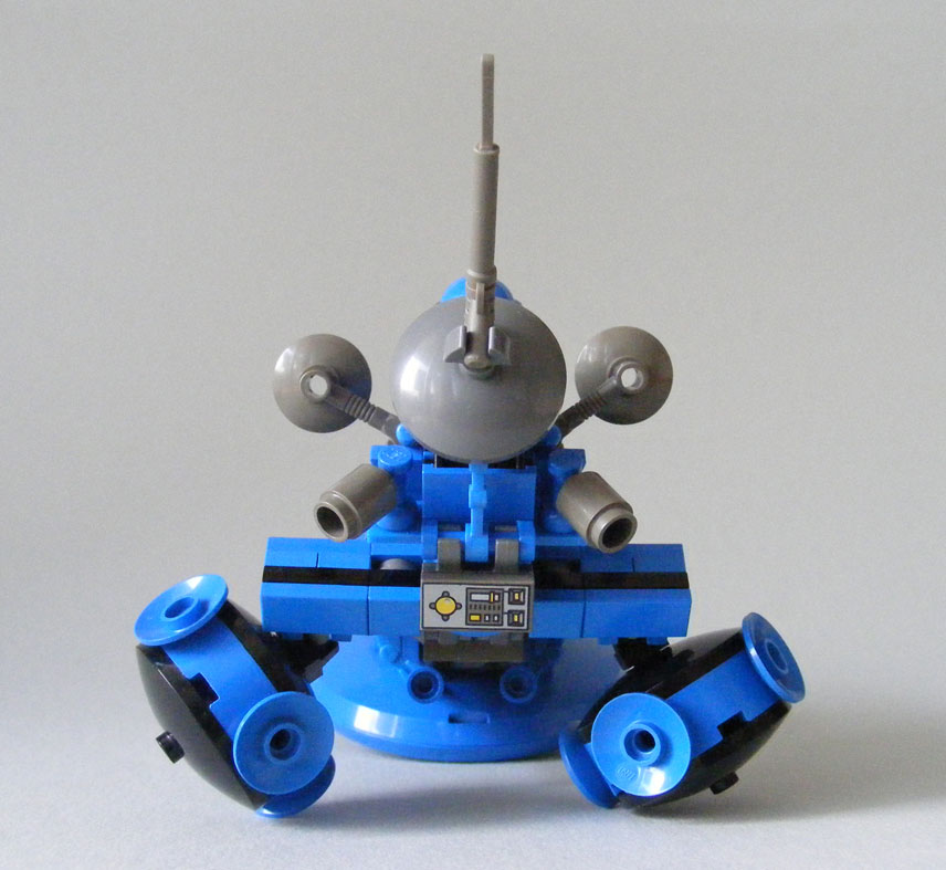 blue-hoverbike_s05.jpg