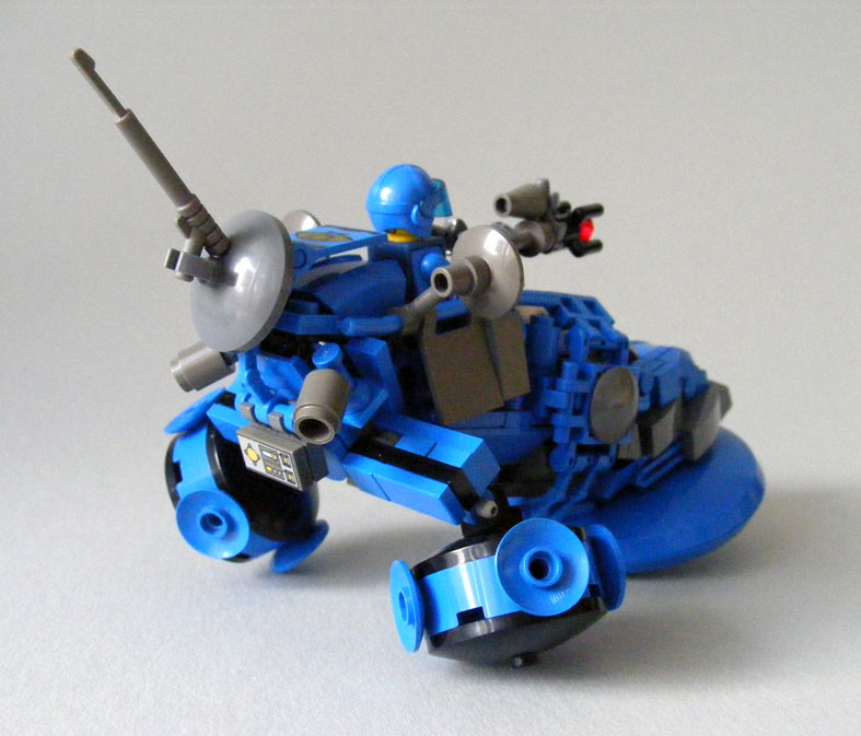 blue-hoverbike_s08.jpg