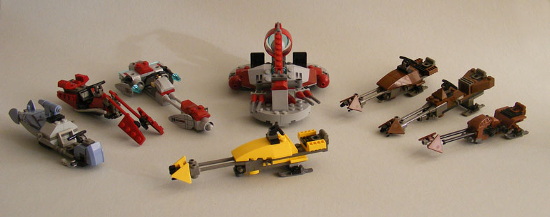 00_sw-speederbikes-collection.jpg