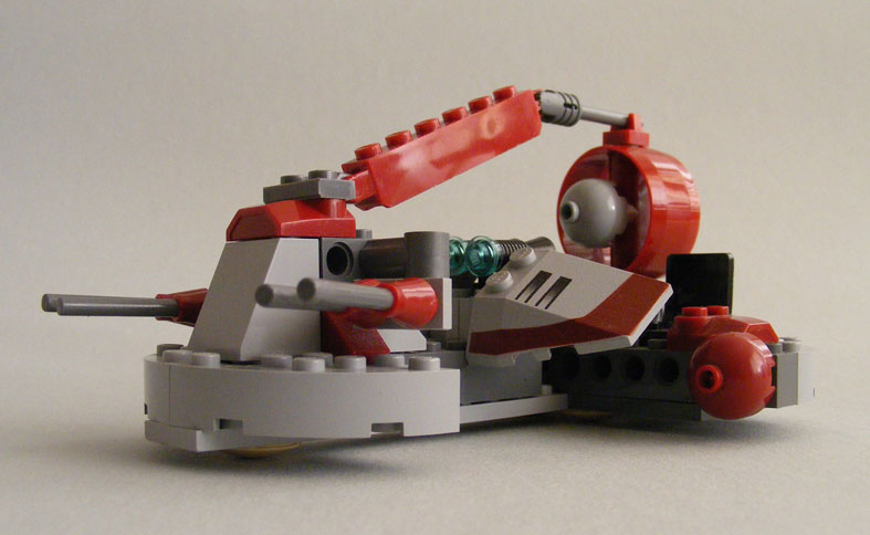 01_clone-trooper-hoverbike.jpg