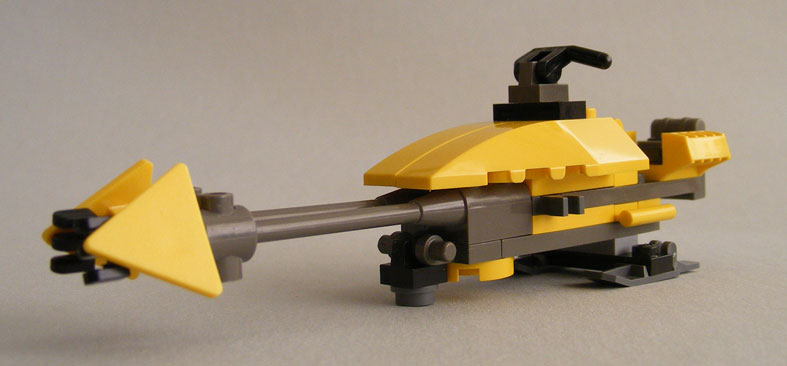 08_endor-speederbike-v2_yellow.jpg