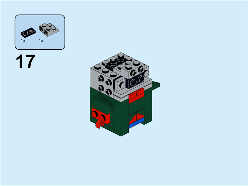 brickheadz_hauntershadow_17.png