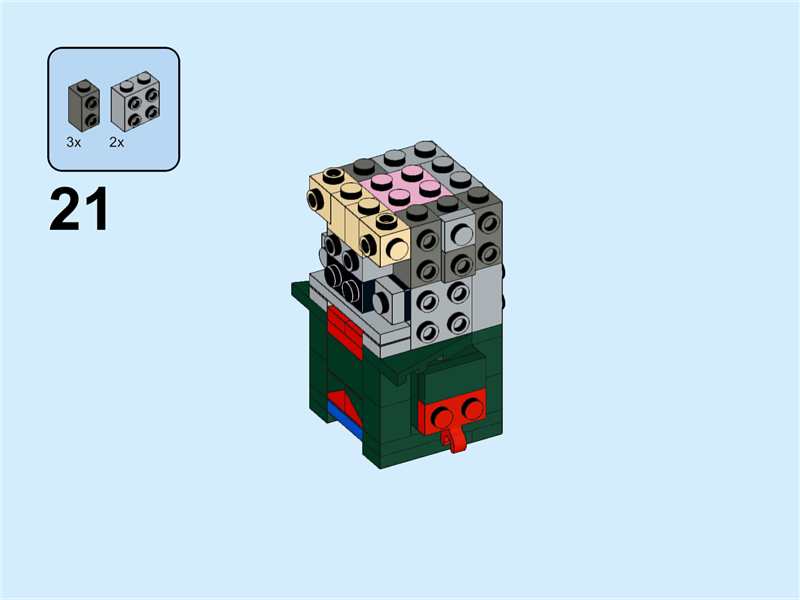 brickheadz_hauntershadow_21.png