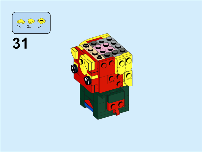 brickheadz_hauntershadow_31.png