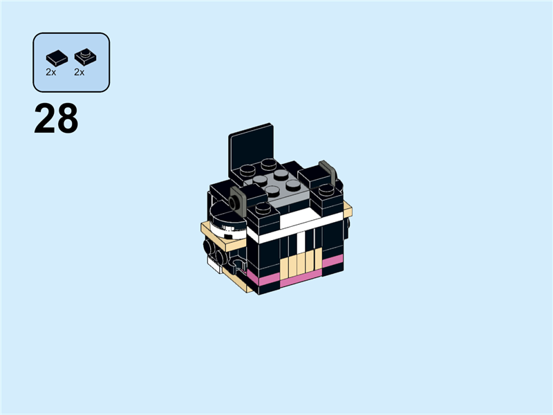 brickheadz_huntress_20.png