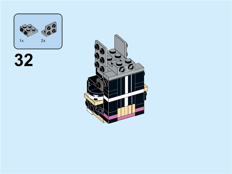 brickheadz_huntress_24.png
