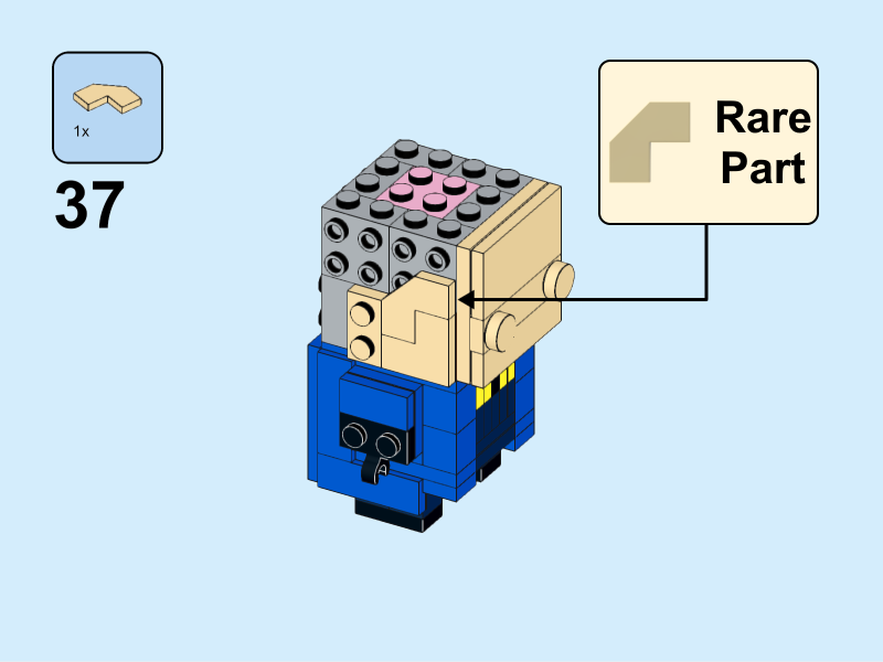 brickheadz_question_33.png