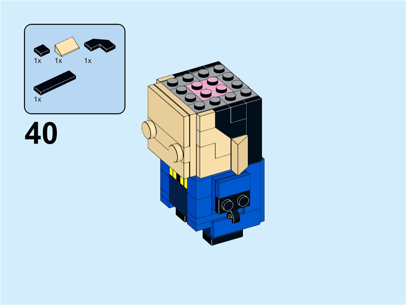 brickheadz_question_36.png
