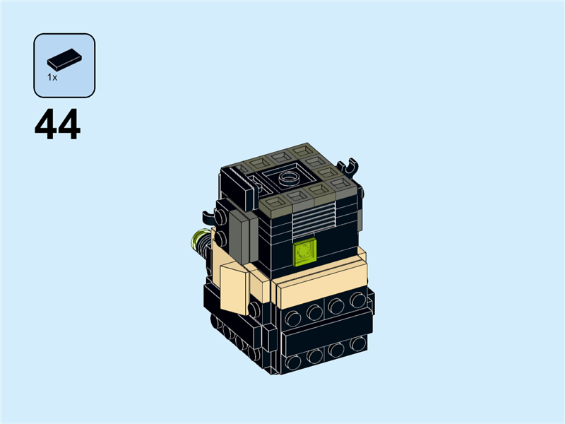 brickheadz_sam_fisher_42.png