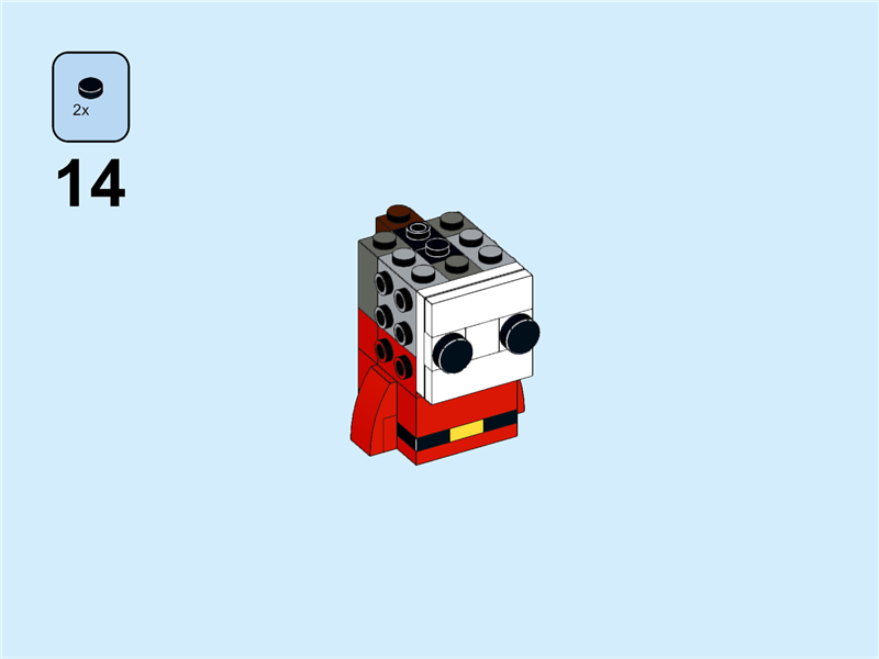 brickheadz_shy_guy_14.png