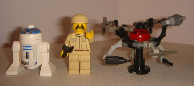 droide-repair-room-minifig.jpg