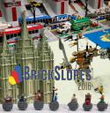 Brickslopes2016