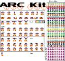 arc_kit.bmp