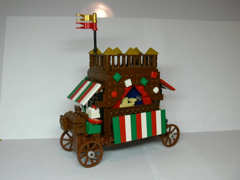 christmas-wagon1.jpg