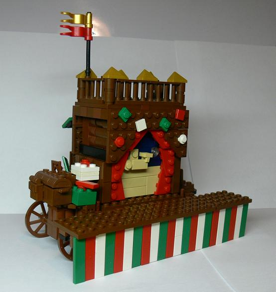christmas-wagon2.jpg