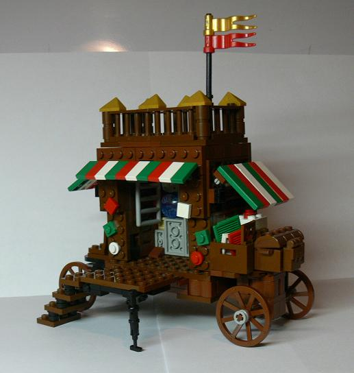 christmas-wagon4.jpg