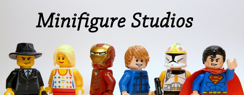 minifigurestudios.jpg