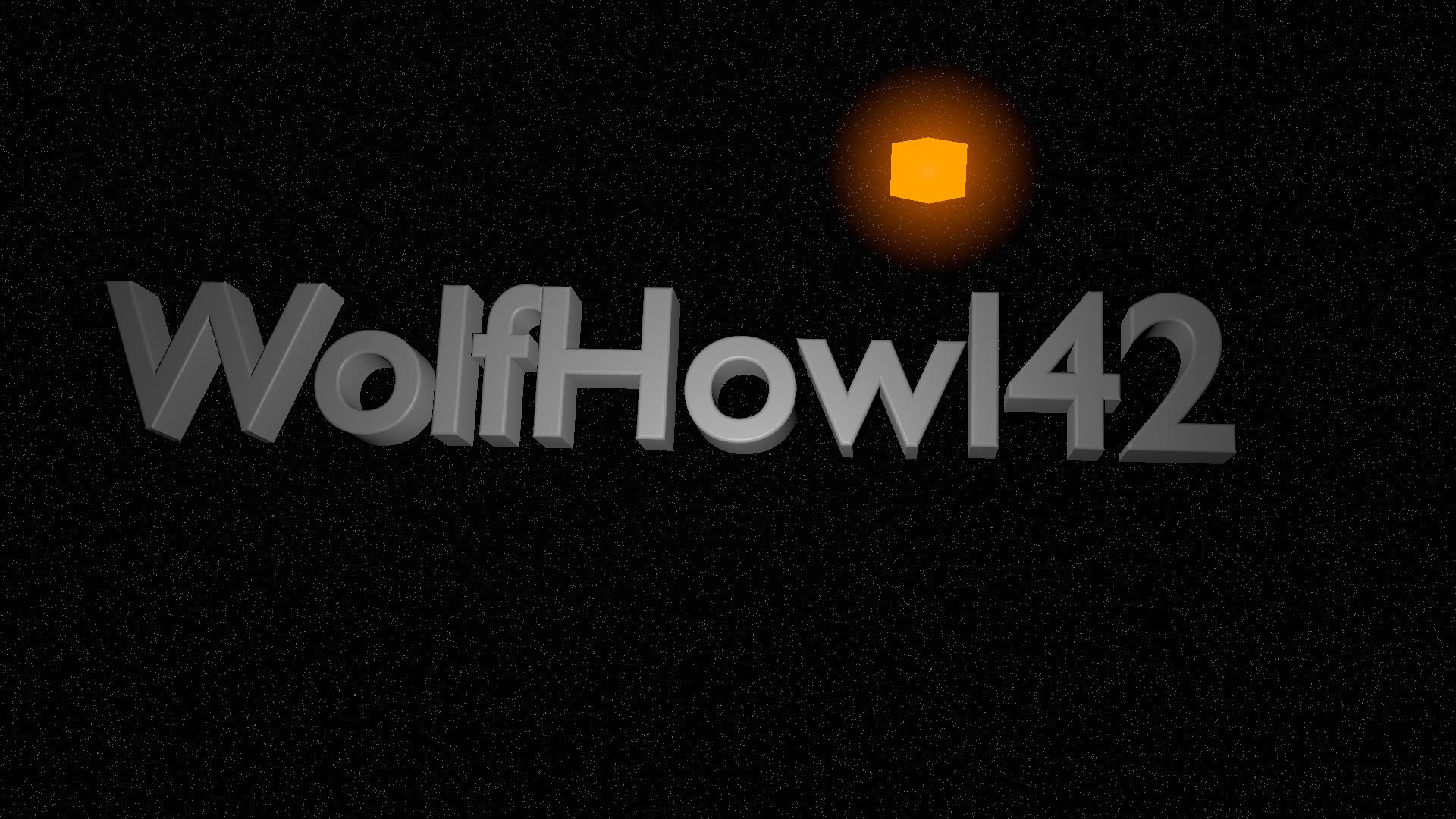 wolfhowl42.png