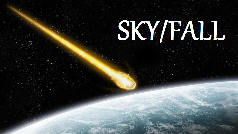 sky-fallicon.png
