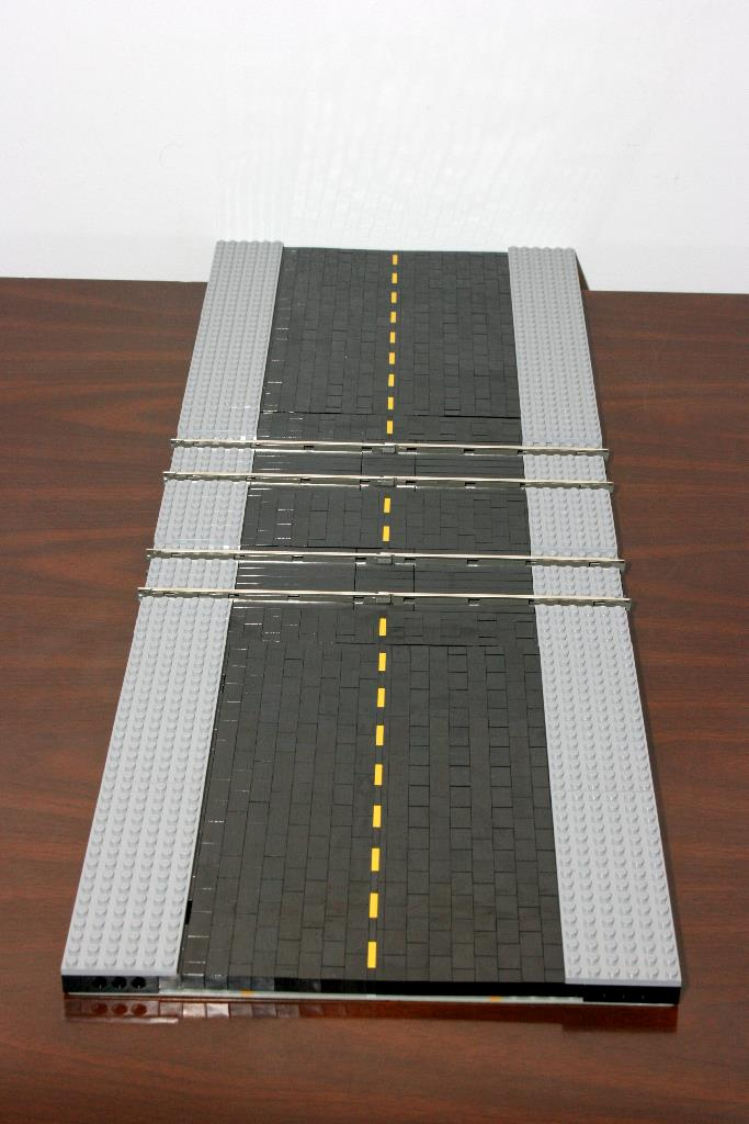 customroadlevelcrossing1.jpg