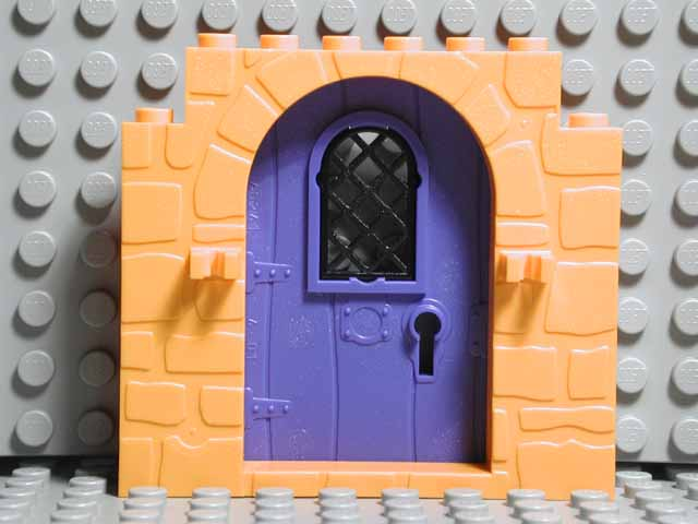 1x8x6doorframe-withdoorright-yelloworangepurple.jpg
