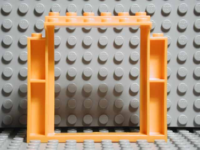 2x8x6revolvingdoorframe-back-yelloworange.jpg