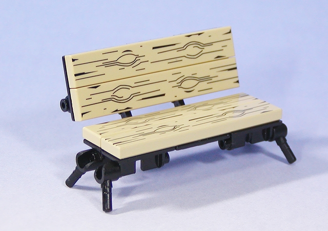 chair00008-bench.jpg