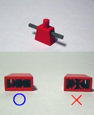 idea26.jpg