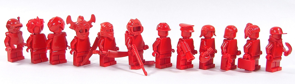 red-people.jpg